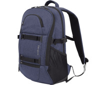 "Targus Urban Explorer 15"" Blue 24L"