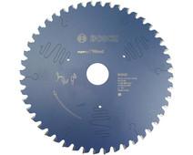 Bosch Cirkelzaagblad Expert Wood 216x1,8x30 48T