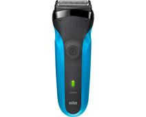 Braun Series 3 310 Blue