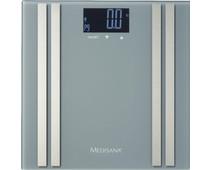 Medisana BS 476