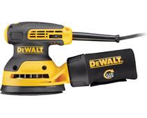 DeWalt DWE6423-QS