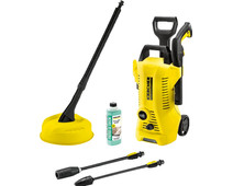 Karcher K2 Premium Full Control Home
