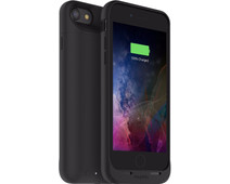 Mophie Juice Pack Air Apple iPhone 7/8 Black