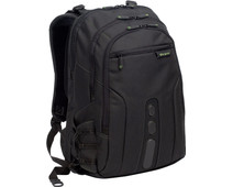 Targus Eco Spruce 15 inches Black 27L
