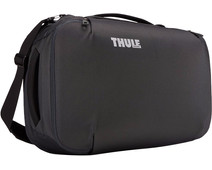 Thule Subterra Duffel Carry-on 40L Black