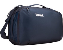 Thule Subterra Duffel Carry-on 40L Blue