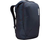 "Thule Subterra Travel 15"" Blue 34L"