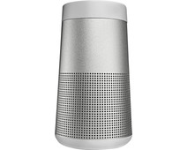 Bose SoundLink Revolve Gray