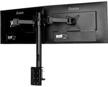 iiyama Monitor mount DS1002C-B1