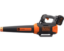 Black & Decker GWC54PC-QW