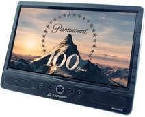 Autovision AV2500IR Uno
