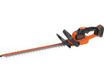 Black & Decker GTC18502PST-QW