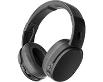 Skullcandy Crusher Wireless Black