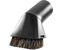 Karcher soft dust brush for VC 5