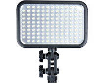 Godox LED 126 Video light