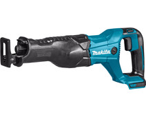 Makita DJR186ZK (without battery)