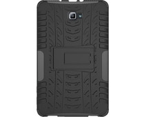Just in Case Samsung Galaxy Tab A 10.1 (2016/2018) Rugged Cover