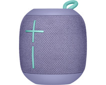 UE Wonderboom Purple