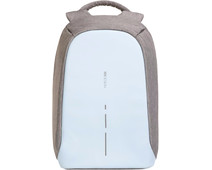"XD Design Bobby Compact Anti-theft 14"" Pastel Blue 11L"