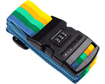 Travel Blue Security Strap 2 ''