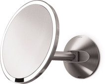 Simplehuman Sensor Mirror Hanging 120-240 V