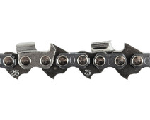 Makita Chain for UC3041A