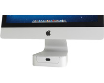 Rain Design mBase standard for iMac 27 ""