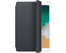 Apple Smart Cover iPad (2017/2018) Charcoal Gray
