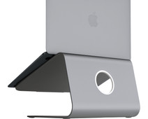 Rain Design mStand MacBook Stand Gray