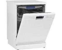Siemens SN236W02KE / Freestanding