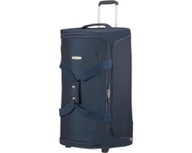 Samsonite Spark SNG Duffle Wheels 108L Blue