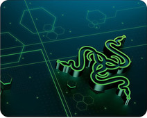 Razer Goliathus Mobile Gaming Mouse Pad