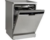 Siemens SN258I00TE / Freestanding