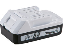Makita BL1815G Battery 18V 1,5 Ah Li-Ion