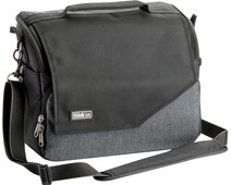 Think Tank Mirrorless Mover 30i Pewter