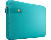 Case Logic Sleeve 14 inches LAPS-114 Turquoise