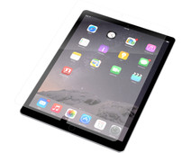 InvisibleShield AG Apple iPad Pro 12.9 inches (2017) Screen Protector Plastic