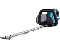 Makita DUH651Z (without battery)