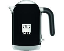 Kenwood kMix 0W21011065 Black