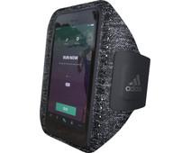 Adidas SP Sports Bracelet Universal 5.5 Inches Black