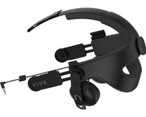 HTC VIVE Deluxe Audio Headstrap