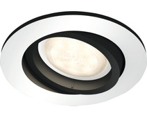 Philips Hue Milliskin Aluminum Round
