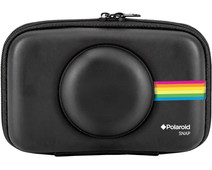 Polaroid Snap Eva Case Black