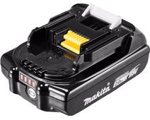 Makita Battery 18V 2,0 Ah Li-Ion