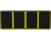 Goal Zero Nomad 28 Plus Zonnepaneel