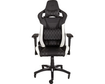 Corsair T1 Race Gaming Chair Black/White