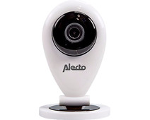 Alecto DVC-105IP
