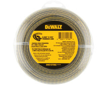 DeWalt DT20651-QZ Trimmer wire 68,6m
