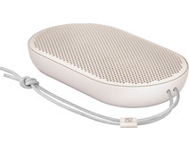 Bang & Olufsen Beoplay P2 Sand