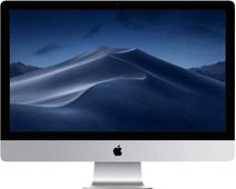 Apple iMac 27 inches (2017) MNE92N/A 3.4GHz 5K